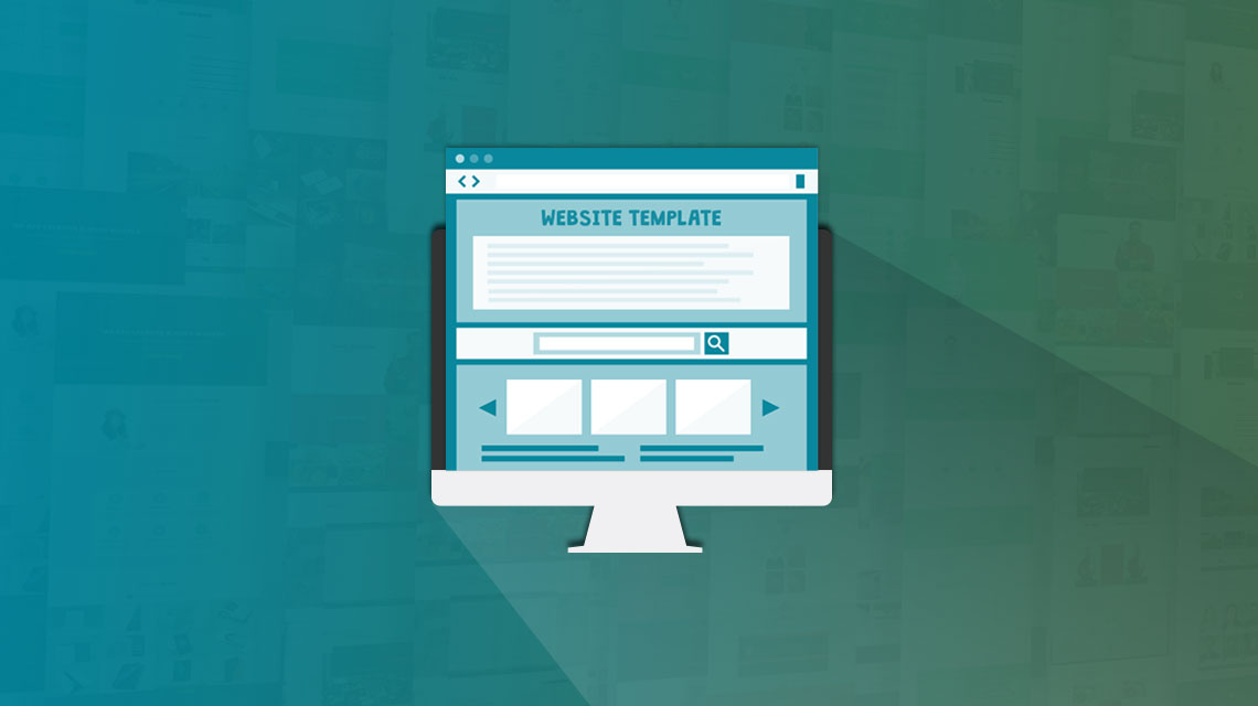 Download Premium Quality Free Bootstrap Themes | ThemEarth